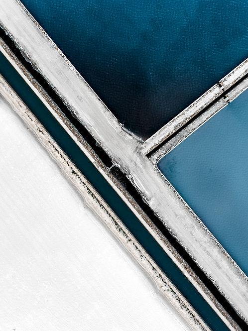 Salt Lake IV