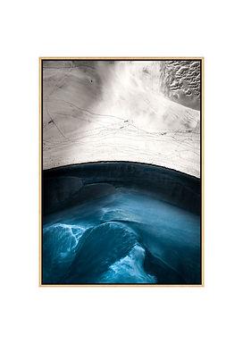 Crantock-I-A3-Gstee-Aerial-Drone-Photogr