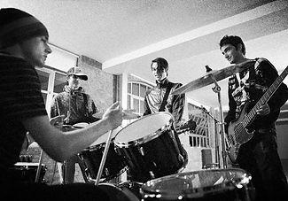 Band Rehearsal 2014-9-20-17:13:28