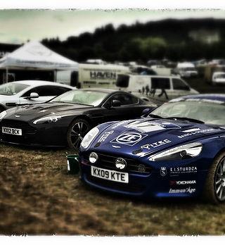 Aston Martins.jpg