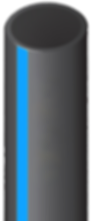 HDPE BLACK PIPE VERTICAL.png