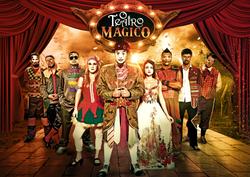 TEATRO MAGICO 02