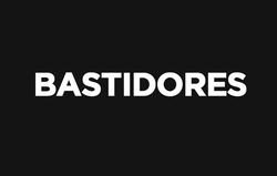 BASTIDORES 05