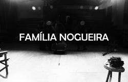 FAMILIA NOGUEIRA