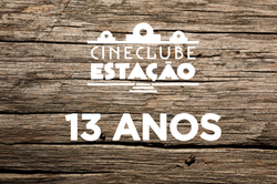 PORTIFOLIO CINECLUBE 13 ANOS