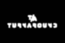 Turnaround-logo-whiteArtboard 1 (2).png