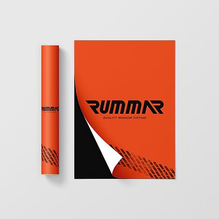 Rummar-flyer-mockup-(1).png