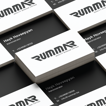 Business_card_mockup_2.png