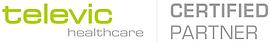 THC Certified Partner v2.png