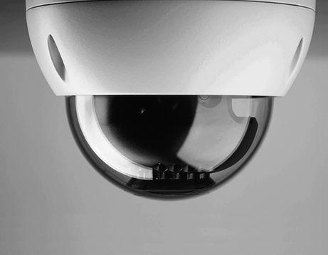 Security%2525252520Camera%2525252520Video%2525252520Surveillance_edited_edited_edited_edited_edited.