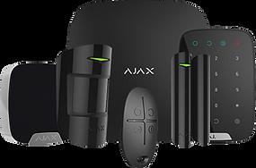 Ajax-hubkit-compleet.png