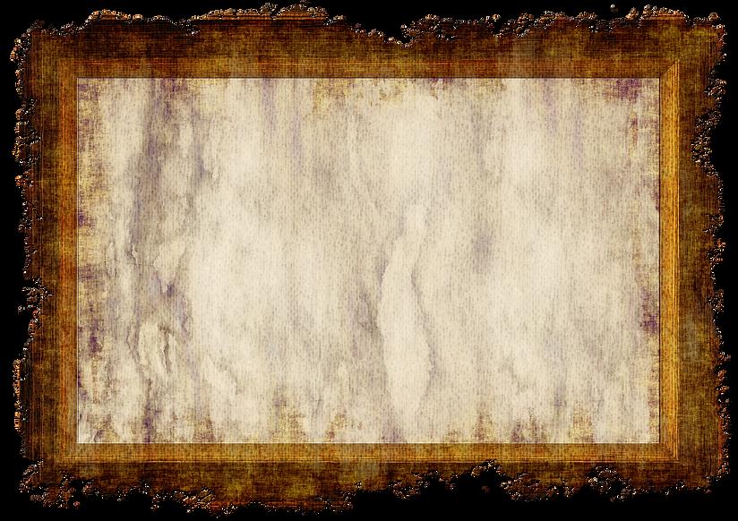 frame-439078_1920.png