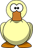 duck-312099.png