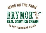 Brymor_Logo_ONWHITE_wppmgl.webp