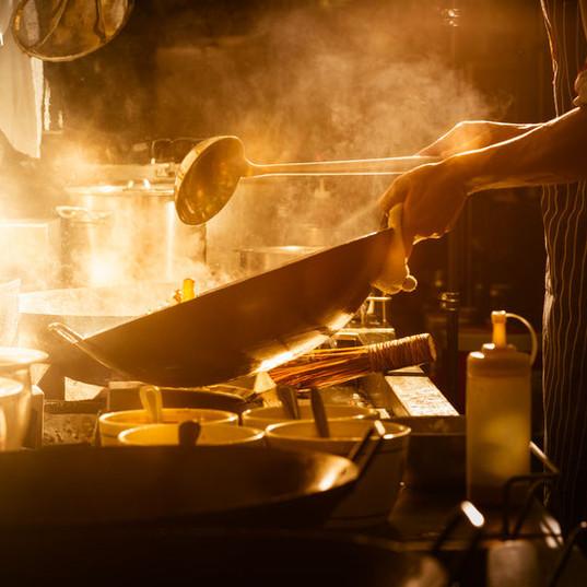 wok-cooking-background (1).jpg