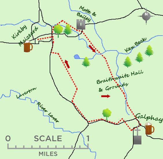 Kirkby-Malzeard-map2.jpg