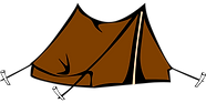 tent-311188.png