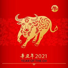 year of ox.jpg