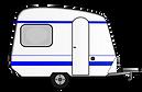 caravan-.png