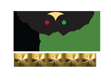 accalade-trip-advisor (1).png