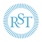 logo_icon_transparent.png