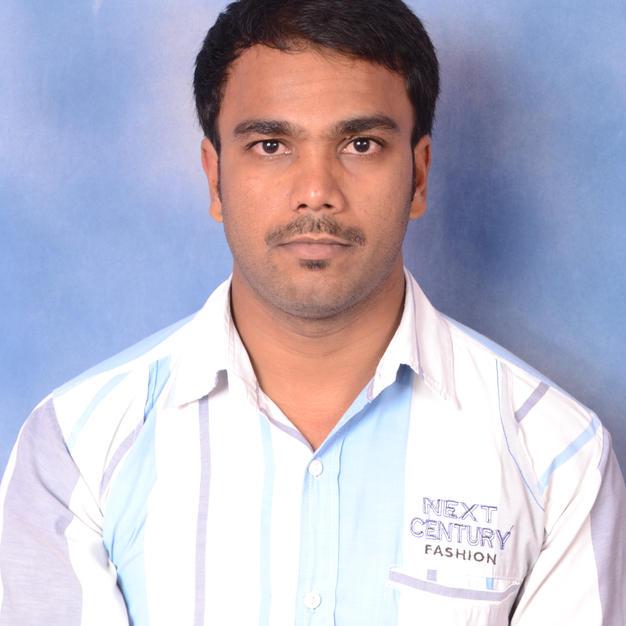 24. Dr. Rakesh Paswan.JPG