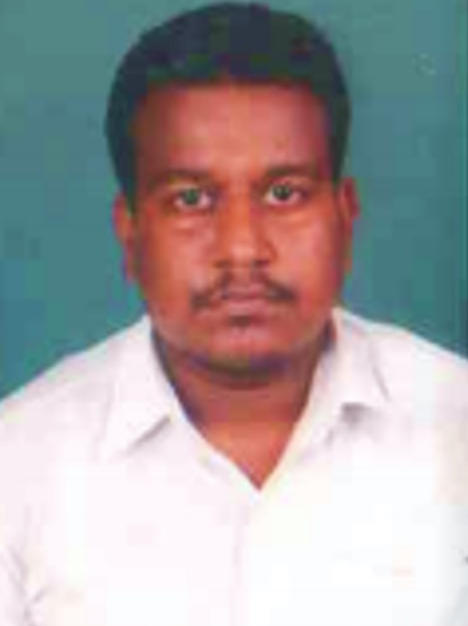 28 Dr. Santha Kumar G.jpg