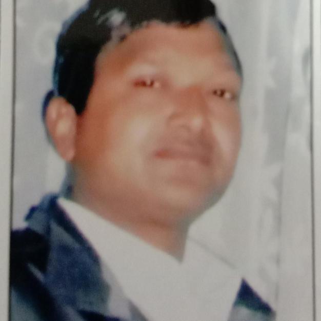 30. Ghanshyam Mittal.JPG