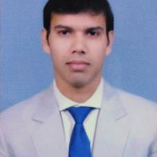 16. Ashish Pippal.jpg