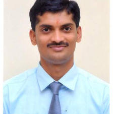 18.  Dr. Kishor S. Kulkarni.jpg