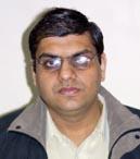 06. Dr. Shorab Jain.jpg
