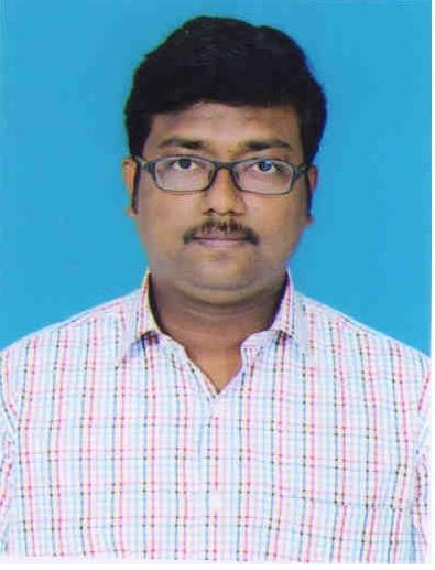23. Dr. Ganesh Kumar.jpg