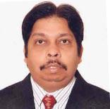 14. Dr. P.K.S Chauhan.jpg