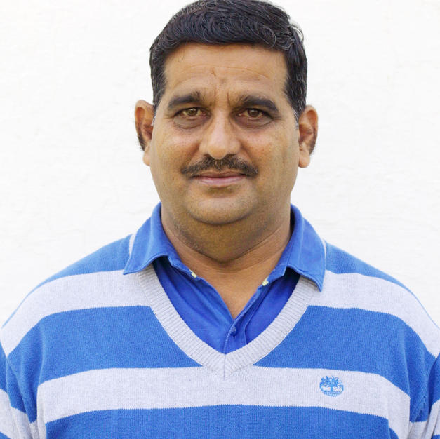 34. Sukhbir Sharma.JPG