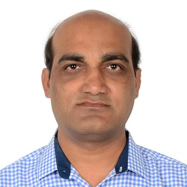 04- Dr. Ajay Chourasia.jpg