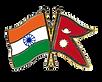 1537942792_Flag-Pins-India-Nepal_1.png