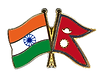 1537942792_Flag-Pins-India-Nepal_1.png