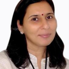 11. Dr.Purnima Parida.jpg