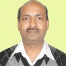 35Mr Dilip Kumar.jpg