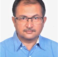 08. Jalaj Parashar.png