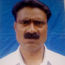 33. Jaipal Saini.jpg
