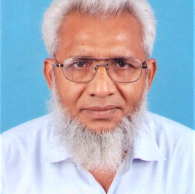 32. Jamir Ahmed.png