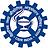 CSIR_logo.png