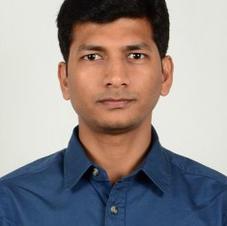 25..Md. Reyazur Rahman.jpg
