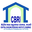 Central_Building_Research_Institute_Logo