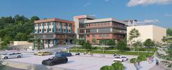 Gulmi District Hospital