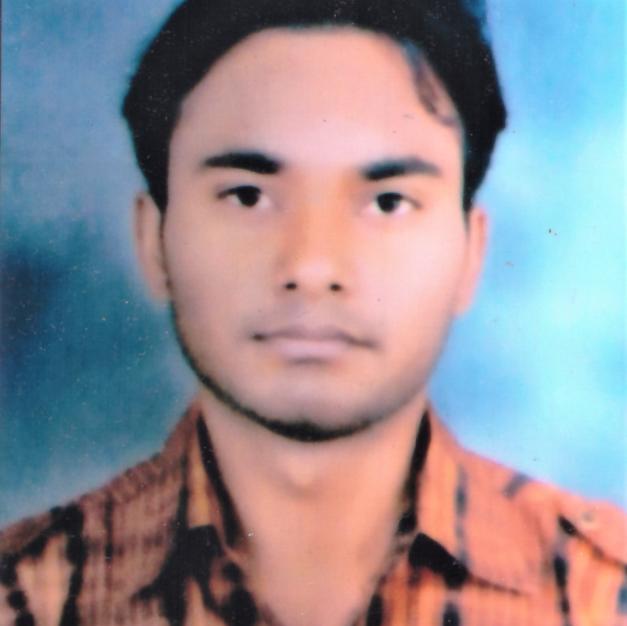 07. Sugam Kumar.png