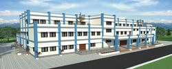 District Aayurvedic Aaushodhalaya