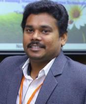 26. Dr R. Siva Chidambaram.jpg