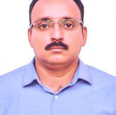29.  Ajay Dwivedi.jpg